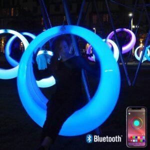 bluetooth-glow-swing
