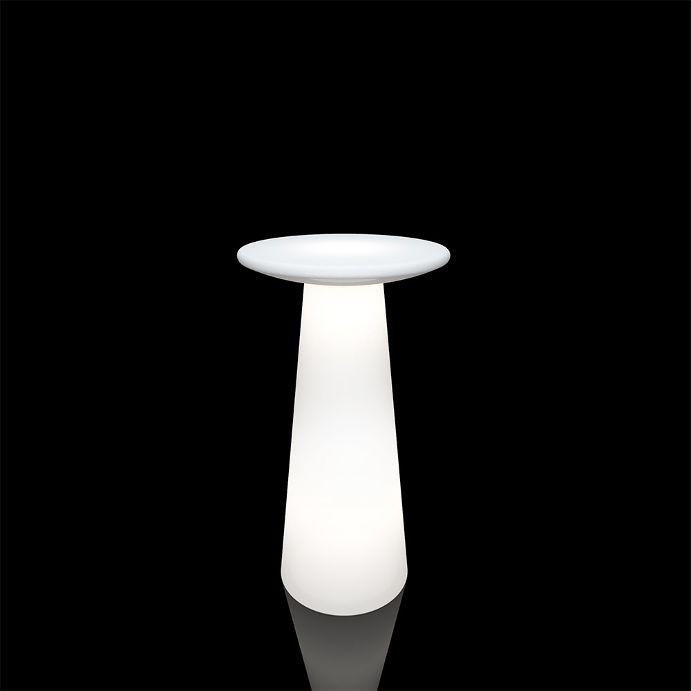 LED Cocktail Drink Table